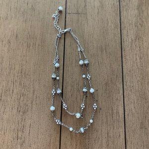 18 in Brighton Necklace